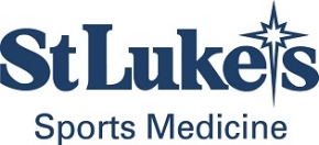 St. Luke's Primary Care Sports Medicine